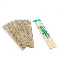 Шпажки деревянные, 100 шт-3