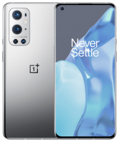 Смартфон OnePlus 9 Pro 12/256GB, morning mist