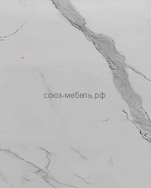 СД 600 Кухня Скала