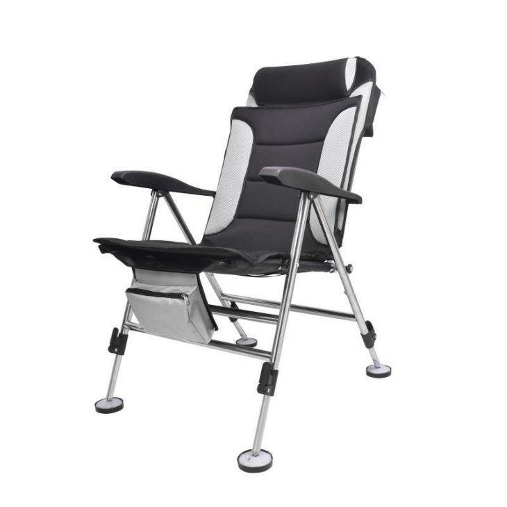 Кресло карповое Mimir EURO