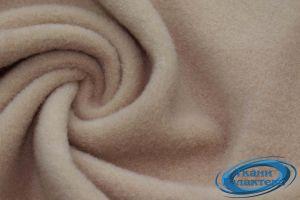 Пальтовая ткань DT-12553/C#1