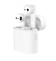 Беспроводные наушники Xiaomi Mi True Wireless Earphones 2S TWSEJ07WM (BHR4208GL)