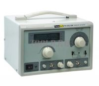 ПрофКиП Г4-151/1М Генератор сигналов ВЧ (100 КГц … 150 МГц) фото