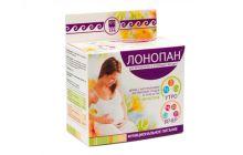 «Лонопан» витамины для беременных и кормящих женщин