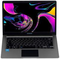 "Ноутбук DIGMA Eve 14 C411 14.1"" Тёмно-серый (ES4058EW)"