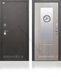 Сейф-дверь Тринити Гала Ларче