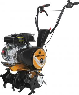 Мотокультиватор Carver T-350