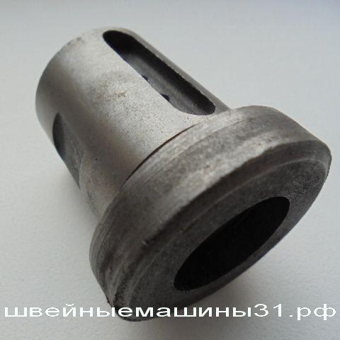 Подшипник главного вала GN      цена 400 руб.
