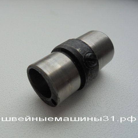 Кулачок двусторонний GN   цена 200 руб.