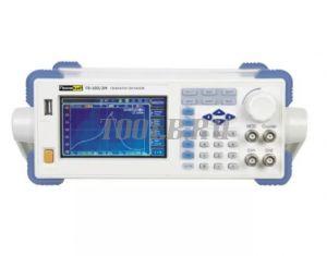 ПрофКиП Г6-103М Генератор cигналов (1 МкГц … 10 МГц)