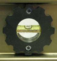 УС-II-500П Уровень строительный с поверкой фото