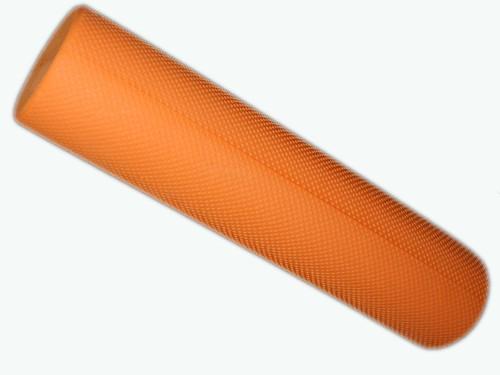 Валик для йоги, артикул 17905