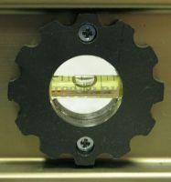УС-II-3000П Уровень строительный с поверкой фото