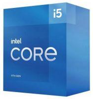Процессор Intel Core i5-11500, BOX (bx8070811500 s rkny)