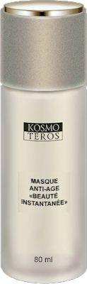 Крем-маска Anti-age Мгновенная Красота Kosmoteros (Космотерос) 80 мл