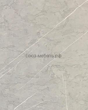 ГВПГ 500 Кухня Скала