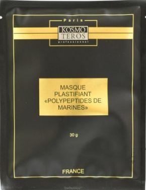 Маска Anti-age с морским полипептидом Kosmoteros (Космотерос) 30 мл