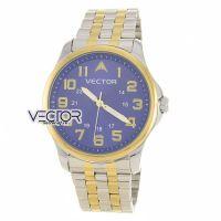 VECTOR V8-017462 синий