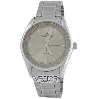 VECTOR V8-039418 серый
