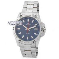 VECTOR VC8-112413 синий