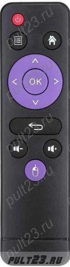 ANDROID H96 MAX, R-TV BOX S10, HARPER ABX-210