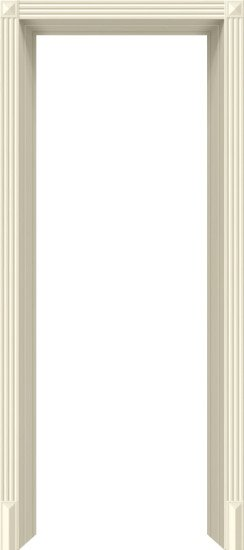 DIY Classico Ivory