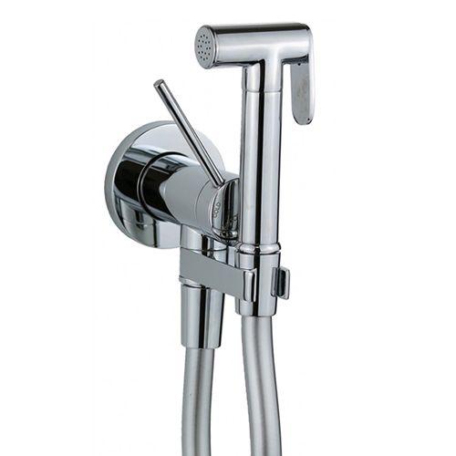 Гигиенический душ Gattoni RT010