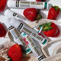 Maxler Жидкий коллаген Marine Collagen Skin Care (Collagen/Hyaluronic Acid), 14х25 мл