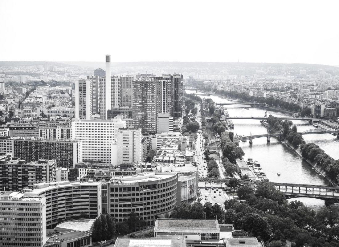Париж 2-170kd