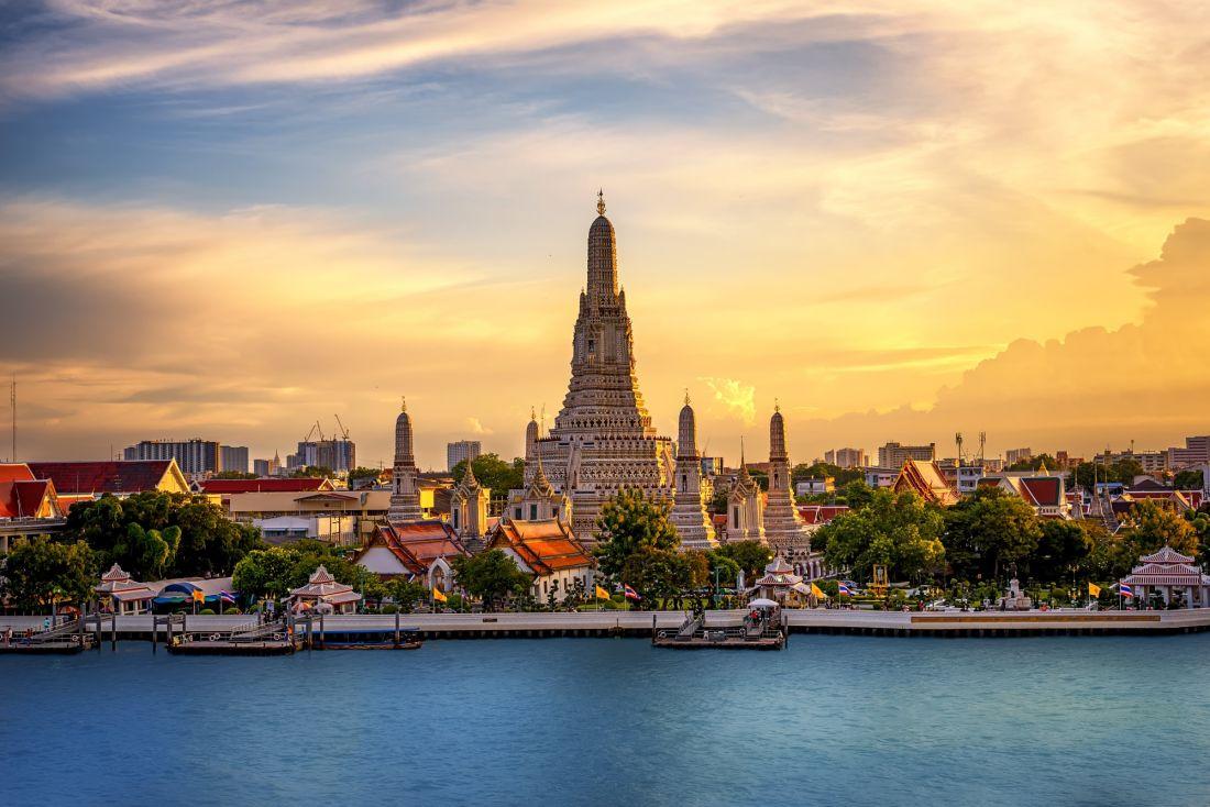 Бангкок 2-196