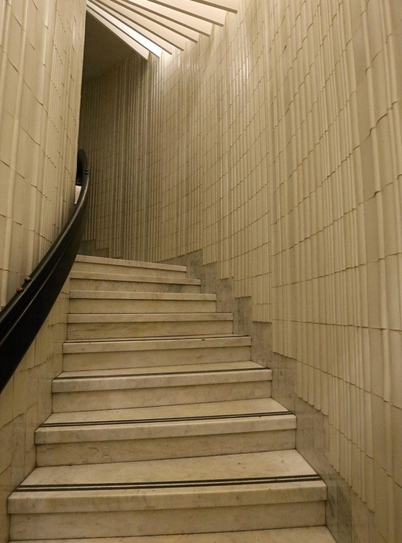 Лестница 7358812
