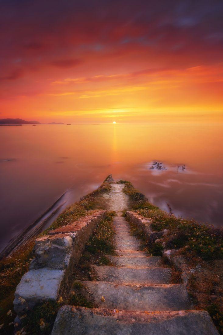 Дорога к морю 9-117