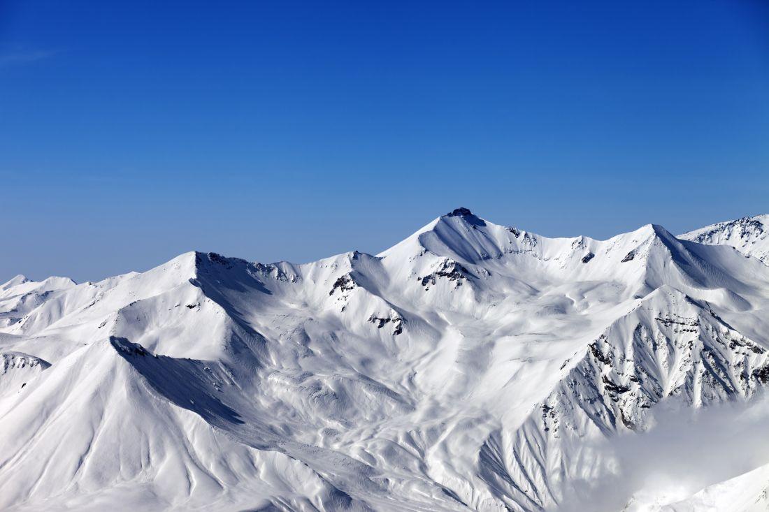 Горы 10-116