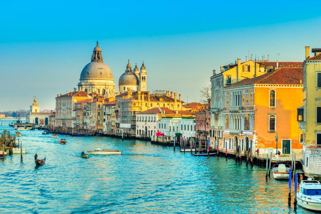 Венеция 2-101