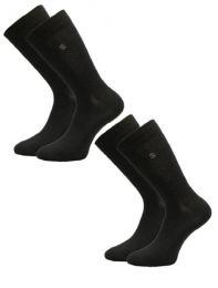 Носки мужские набор (2 пары) С417