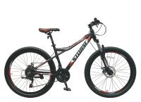 Велосипед горный Storm 260 MD 26 (2021)
