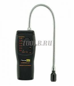 ПрофКиП Сигнал-23 Детектор утечки газа