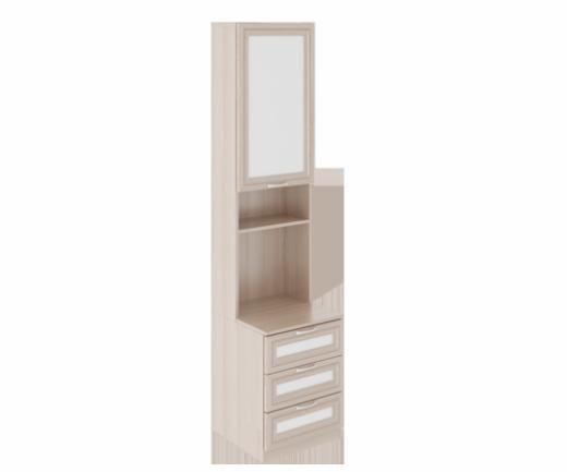 Остин М10 Стеллаж для принтера