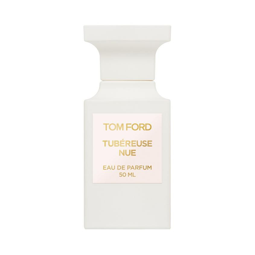 Tom Ford Tubereuse Nue 50 ml (EURO)
