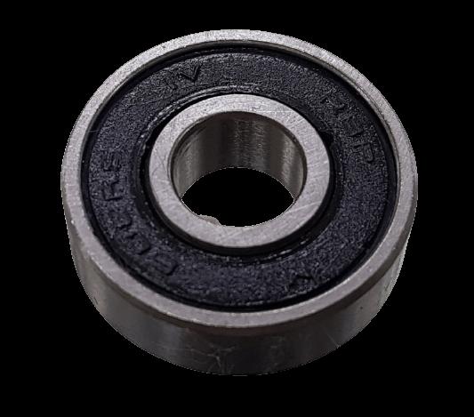 Подшипник для колес самоката 608 RS (1 шт)