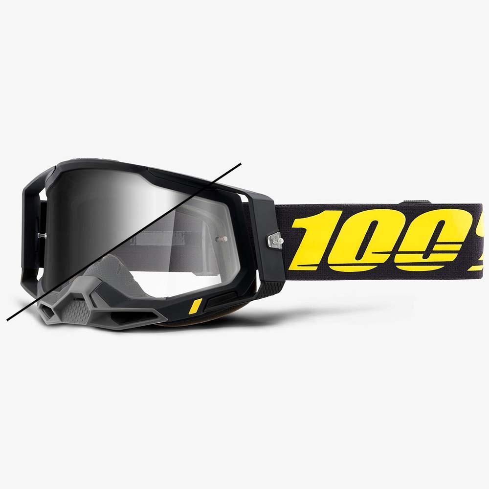 100% Racecraft 2 Arbis очки для мотокросса