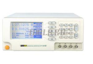 ПрофКиП Е7-24М Измеритель иммитанса (RLC)