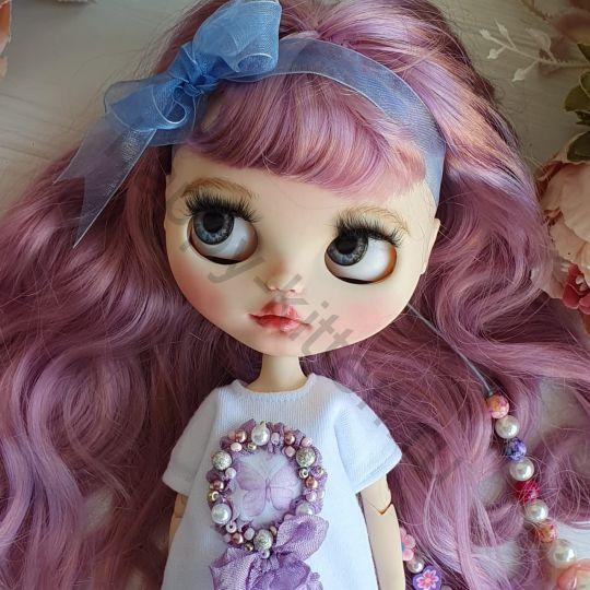 Кукла Блайз Helen №1