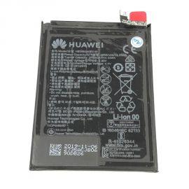 акб Huawei Honor 8X, 9X Lite