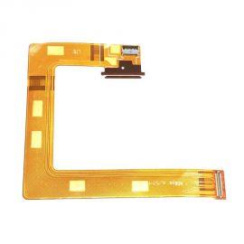 шлейф Huawei MediaPad M3 Lite (8.0'')