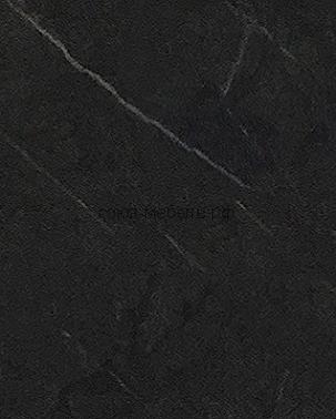 Кухня Скала 2600х2800