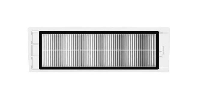 Фильтр для пылесоса Xiaomi Mi Robot Vacuum-Mop Essential Filter