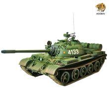 Hooben Т-55 KIT