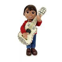 Мигель мягкая игрушка 50 см Дисней - Тайна Коко купить доставка Москва Россия