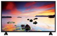 LED-телевизор BBK 42LEX-7143/FTS2C черный SMART TV